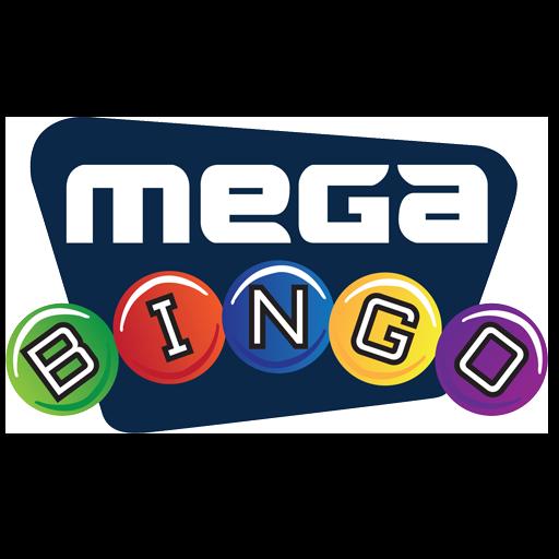 megabingo-loginscreen